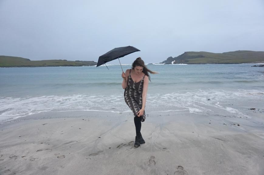 attieanddora-shetland